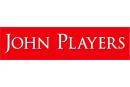 John Players