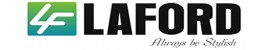 Laford Fashion